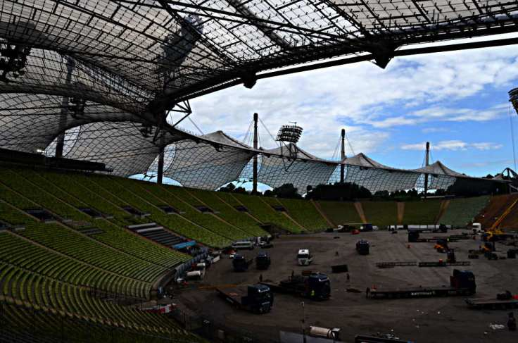 olympiastadium_inside