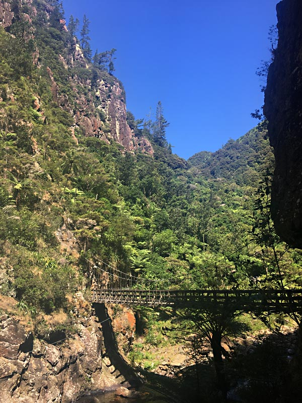 karanahake-gorge-bridge
