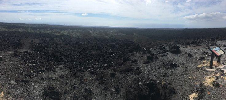 lava-flow-pano