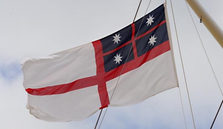 original-flag