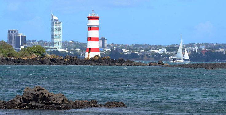 rangitoto-lighthouse