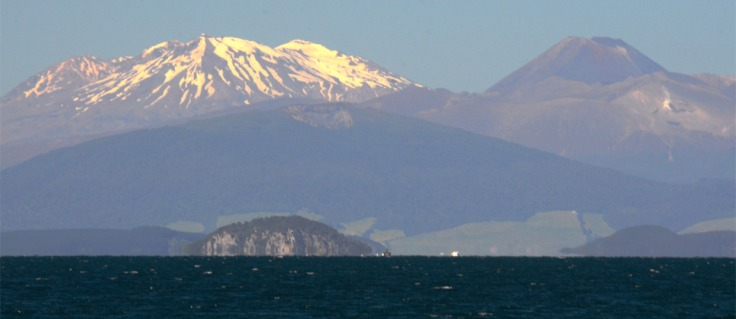 taupo-view