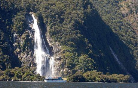 bowen-falls