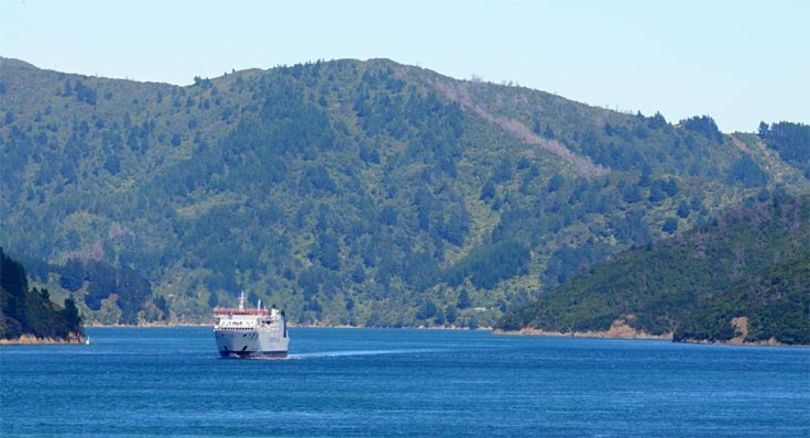 ferry-approaching-in-sound