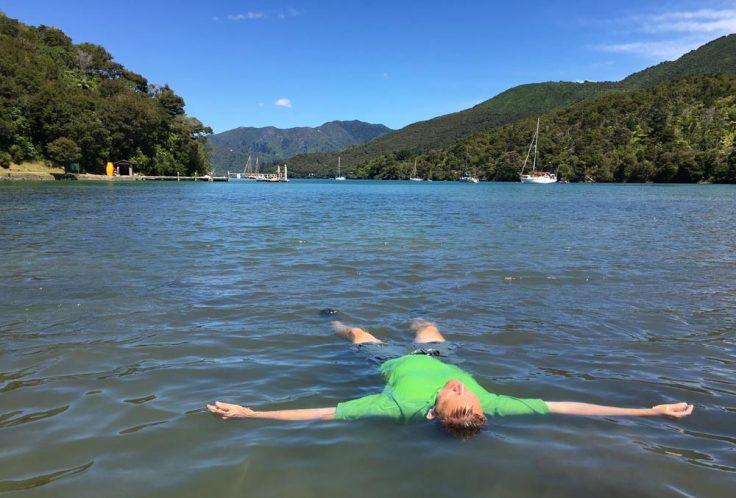 floating-torsten