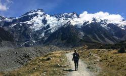 hooker-valley-trail