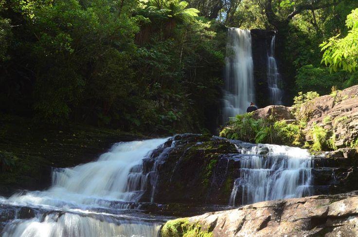 mclean-falls