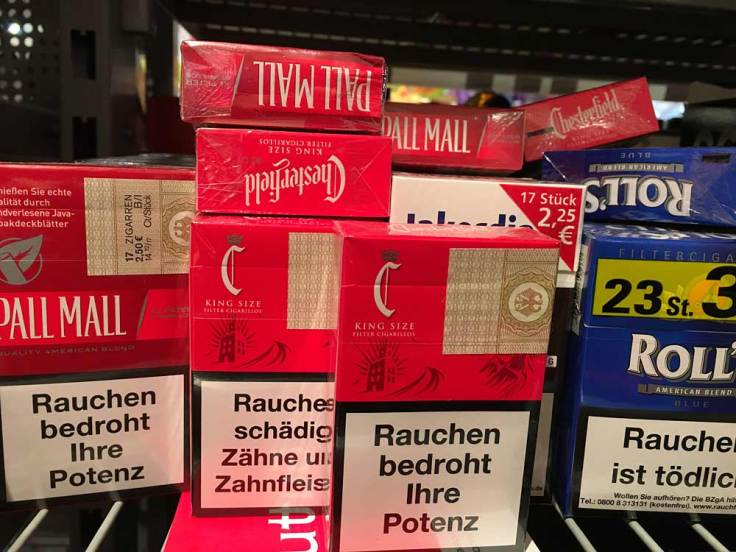 cigarette-packs