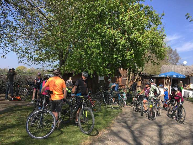 bike-group
