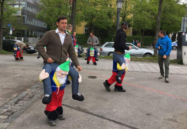 dwarf-costumes